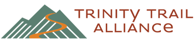Trinity Trail Alliance